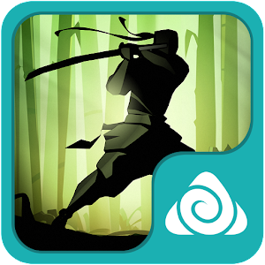 Shadow Fight 2 Theme for PC-Windows 7,8,10 and Mac
