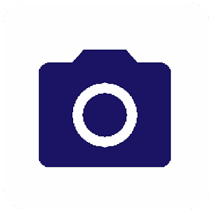 Smart Video Recorder For PC (Windows & MAC)