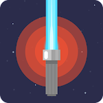 Saber Master: Follow the Light 1.2 Apk