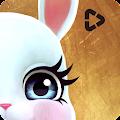 Free Luna StoryGIF – GIF Maker APK for Windows 8