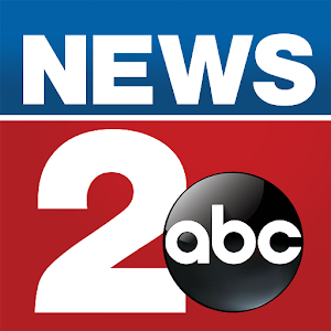 WKRN – Nashville's News 2 For PC