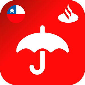 Santander Seguros for Android