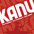 KANU Magazin APK Version 3.1.5