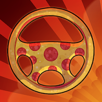 Deliverance - Deliver Pizzas For PC (Windows And Mac)