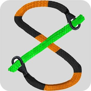 Safe-Xtract Winch Extraction For PC / Windows 7/8/10 / Mac – Free Download