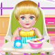 Cute Little Baby Care 1.0.2