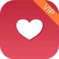 App Royal Likes VIP Instagram APK for Kindle