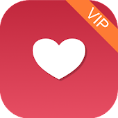 Royal Likes VIP Instagram APK for Bluestacks