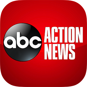 ABC Action News For PC (Windows & MAC)