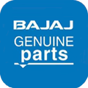 The family and parts of the house - Bajaj Genuine Parts Android Apps On Google Play