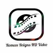 Download Roman Reigns Videos APK for Laptop