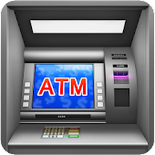 Download ATM Learning Simulator Free APK to PC