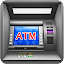 ATM Learning Simulator Free APK for iPhone