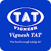 Vignesh TATranscars Icon
