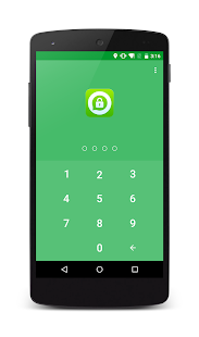 Lock For Whats Messenger   Android Apps On Google Play