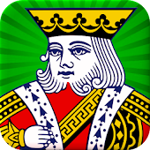 Durak (Fool) APK for Nokia