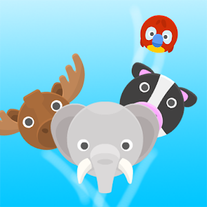 Download Air-nimals for PC