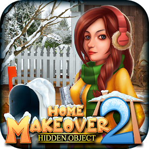 Home Makeover 2 - Premium For PC / Windows 7/8/10 / Mac – Free Download
