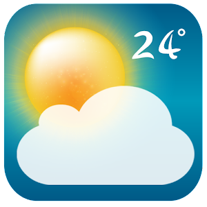 weather-accuweather for PC-Windows 7,8,10 and Mac