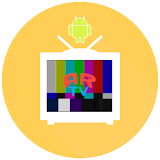 ARTV file APK Free for PC, smart TV Download