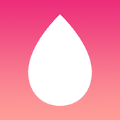 App Sweat With Kayla version 2015 APK