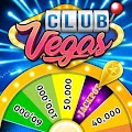 Game Club Vegas Casino – New Slots Machines Free apk for kindle fire