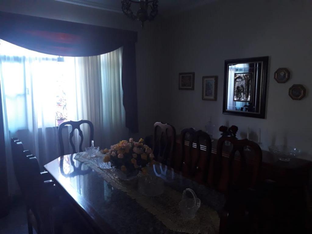 [Casa à venda - Jardim das Samambaias - Jundiaí/SP]
