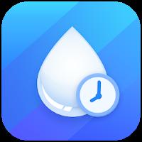 Drink Water Reminder  Daily Water Intake amp Alarm pour PC (Windows / Mac)