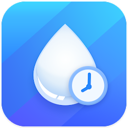 Drink Water Reminder  Daily Water Intake amp Alarm