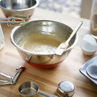 Flounder Baked Mayonnaise Recipes