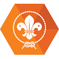 15th World Scout Moot, Iceland APK for Ubuntu