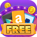 Gift Wallet Pro - Scratch to Win Prize APK for Bluestacks