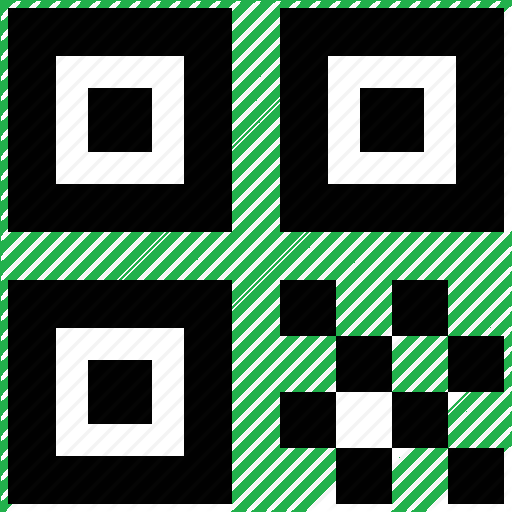 QR Code Scanner BarCode Reader Screenshot 1