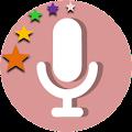 Voice Changer APK for Bluestacks