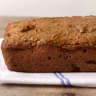 Buckwheat Flour Banana Bread Recipes