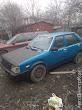 продам авто Mazda 323 323 II (BD)