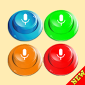 Instant Buttons Voice Changer APK for Lenovo