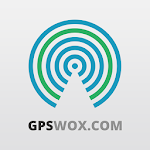 GPSWOX Mobile Client 1.6.7 Apk