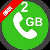 Free Dual GbWhatsapp Guide