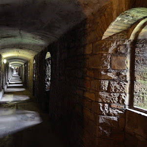 Inside Castle Walls.JPG