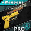 Gun Builder Custom Guns Pro