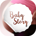 App Baby Story Camera apk for kindle fire