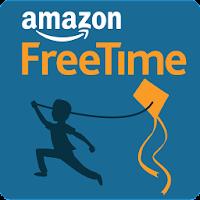 Amazon FreeTime For PC