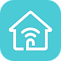 App TP-Link Tether version 2015 APK