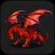 Legend of Darkness-Offline RPG