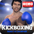 Kickboxing - RTC Demo APK for Ubuntu