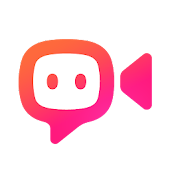 Download JusTalk - free video calls and fun video chat app for Android.