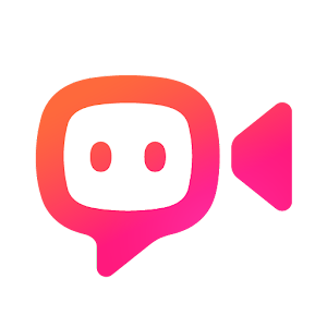 JusTalk - free video calls and fun video chat app For PC (Windows & MAC)