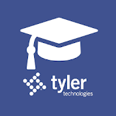 Free Tyler SIS Student 360 APK for Windows 8