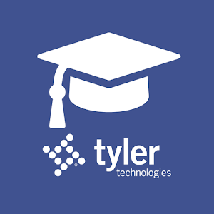 Tyler SIS Student 360 For PC